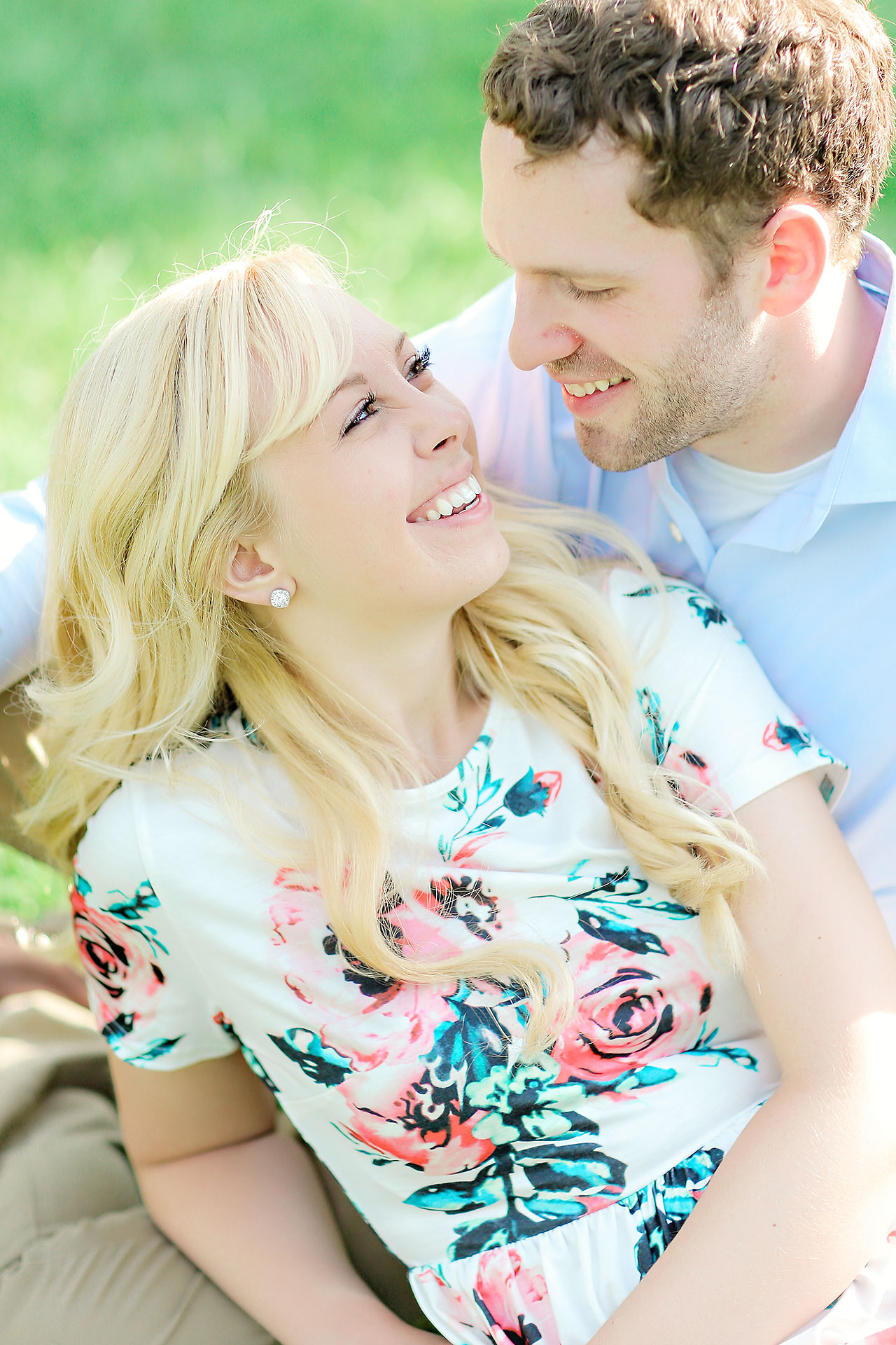 Kelsey Tyler Engagement 122