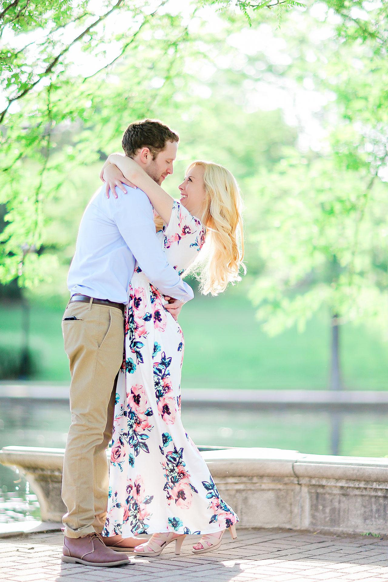 Kelsey Tyler Engagement 114