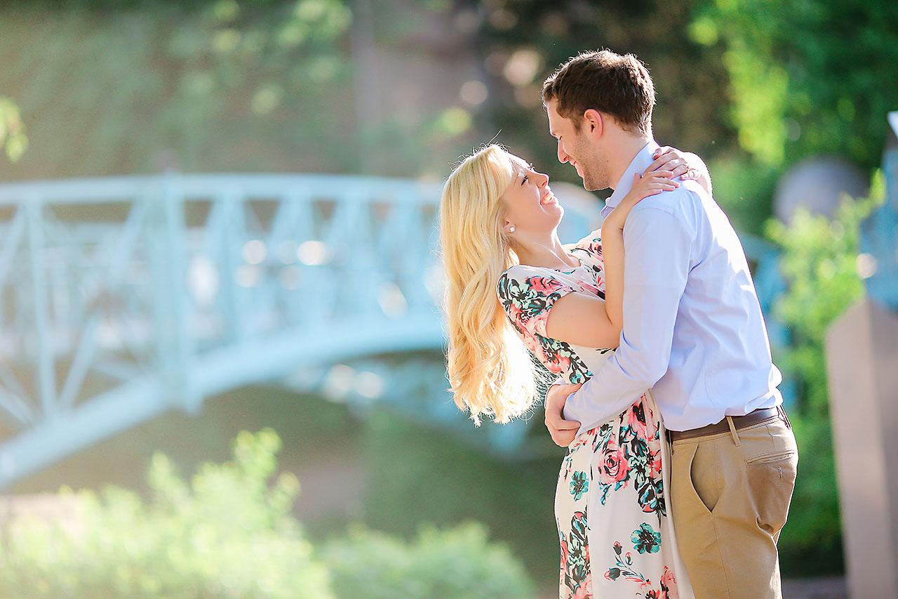Kelsey Tyler Engagement 110