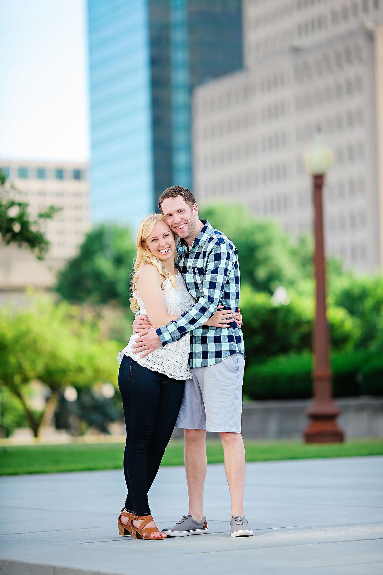 Kelsey Tyler Engagement 103