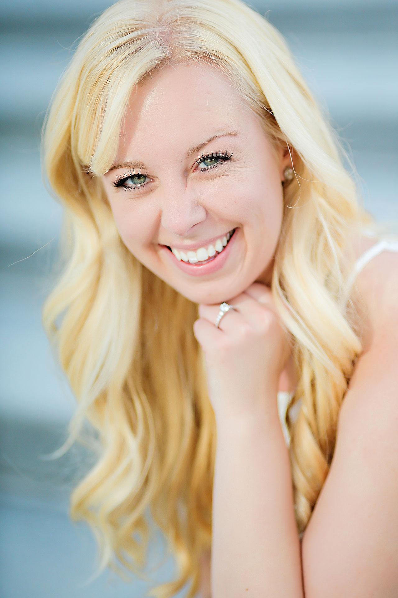 Kelsey Tyler Engagement 100