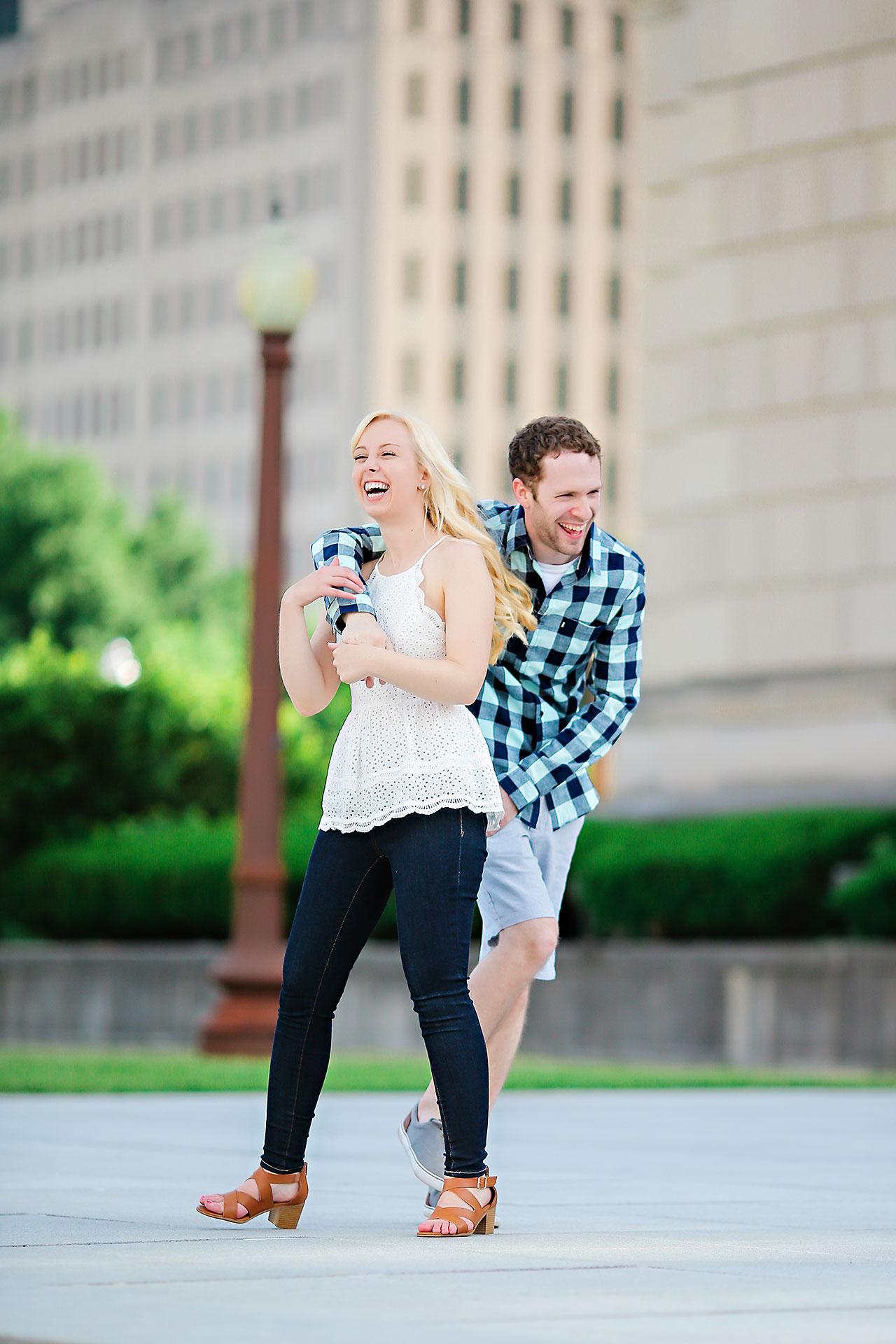 Kelsey Tyler Engagement 095