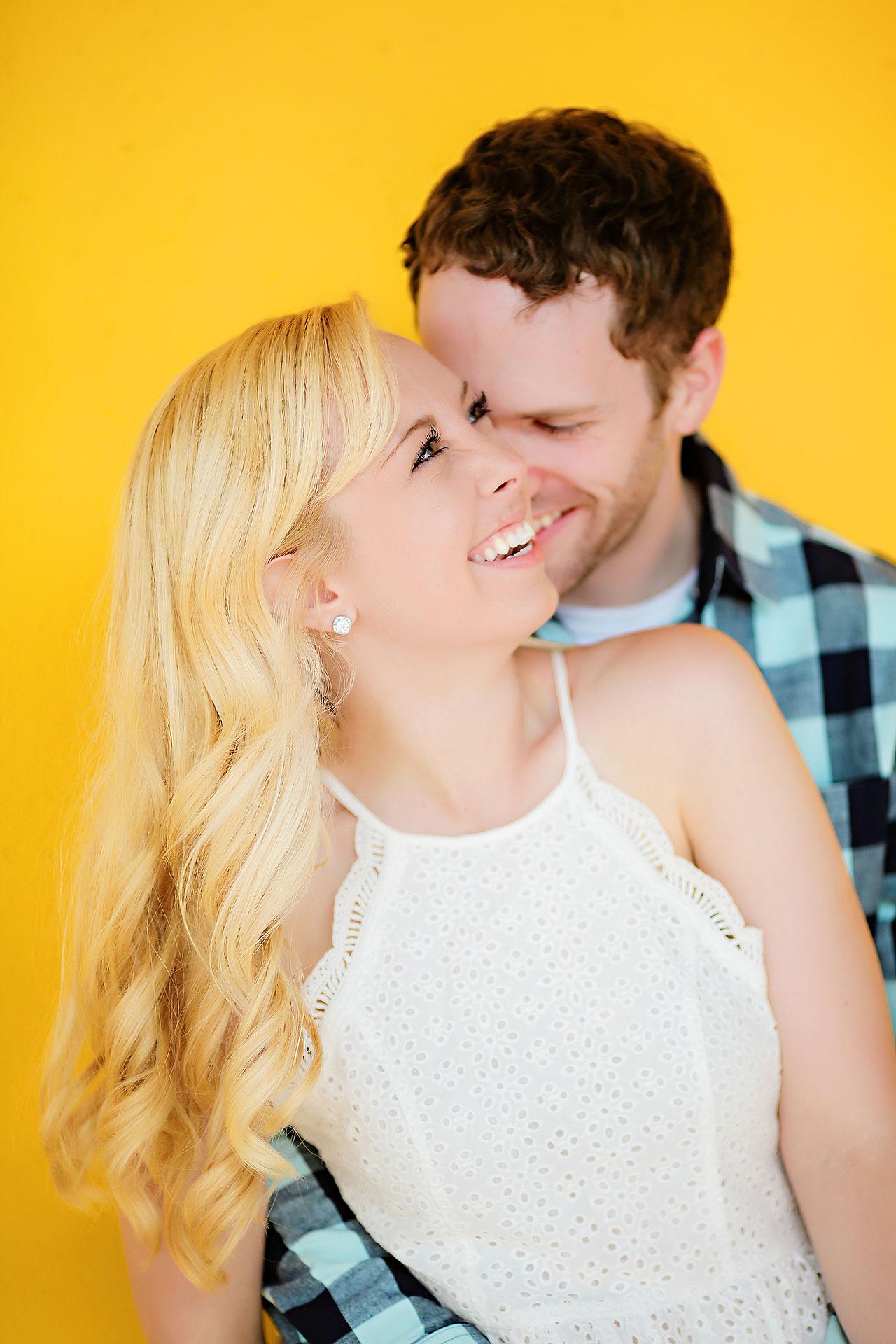 Kelsey Tyler Engagement 096