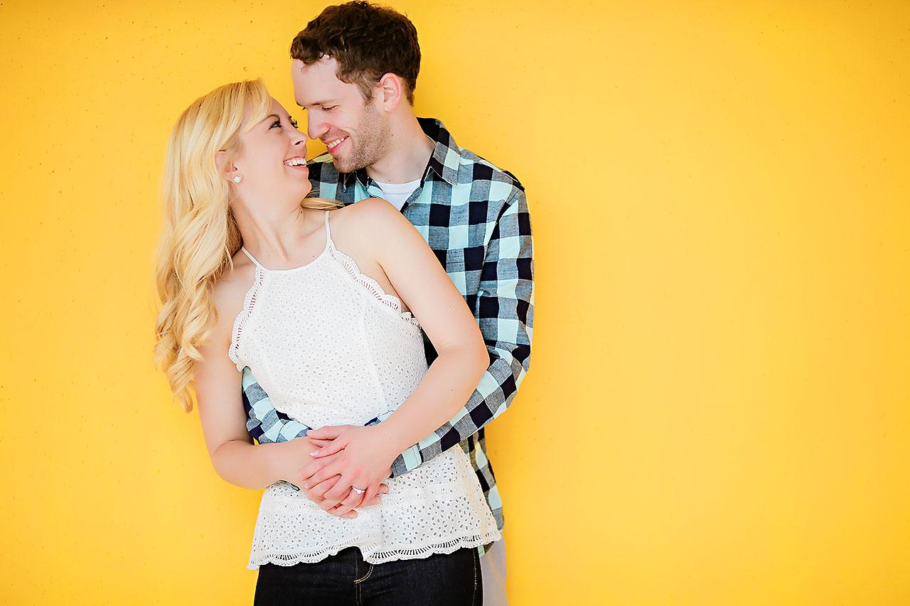 Kelsey Tyler Engagement 090