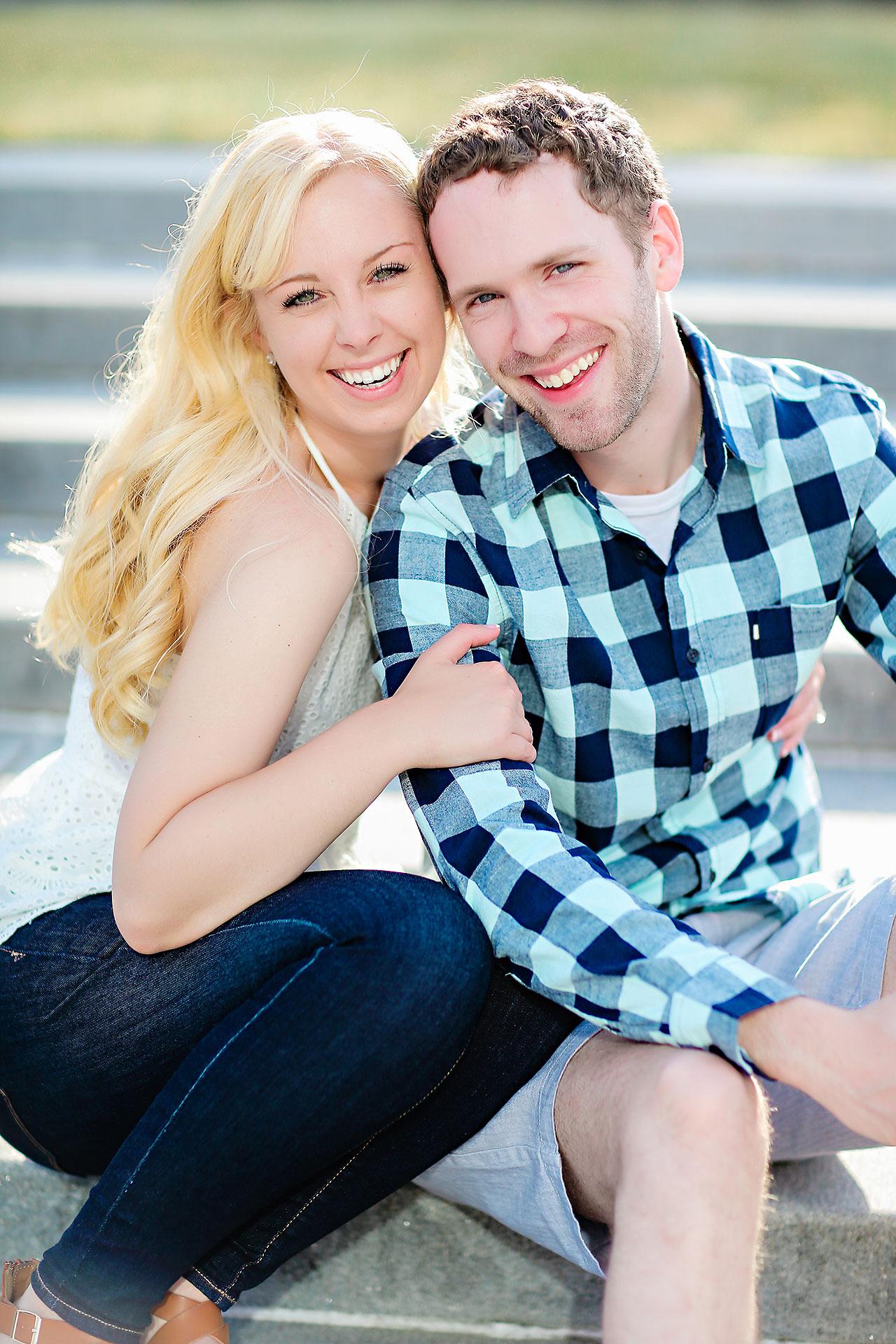 Kelsey Tyler Engagement 068