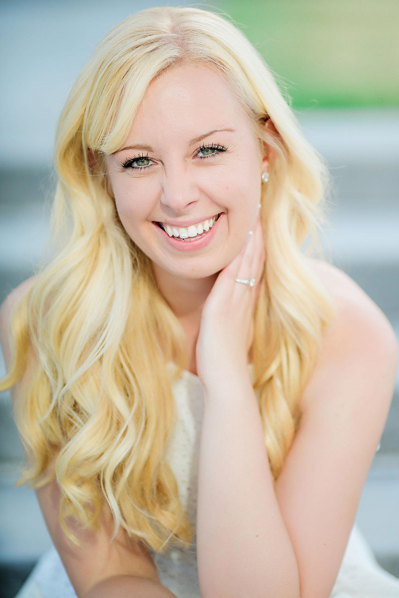Kelsey Tyler Engagement 069