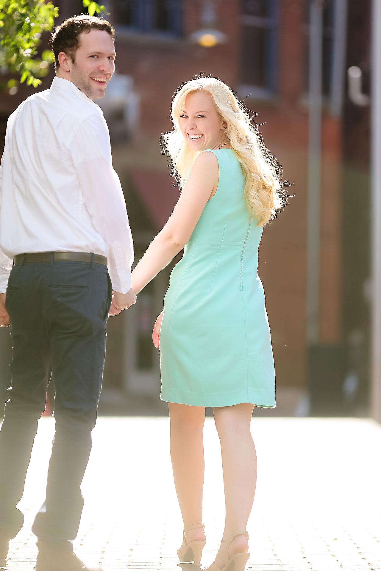 Kelsey Tyler Engagement 056