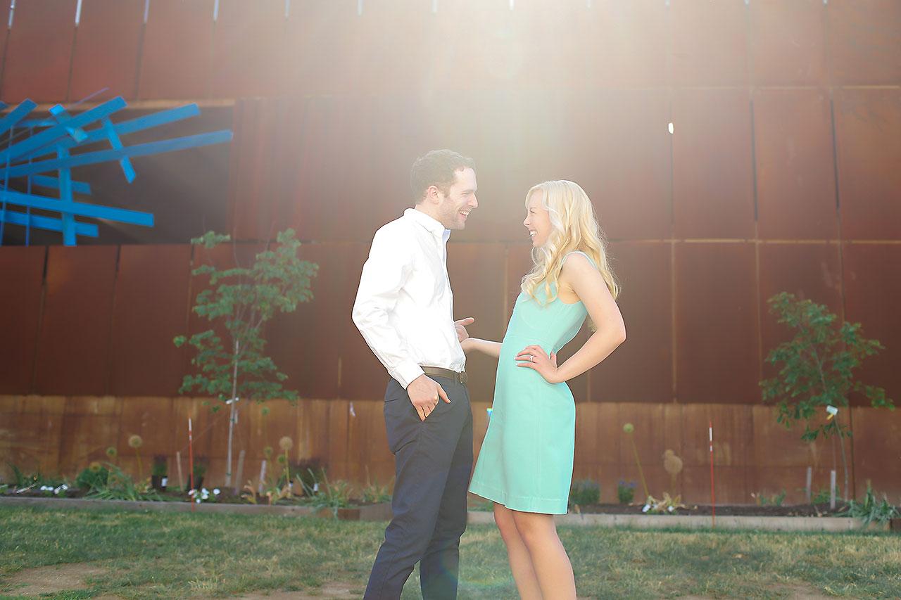 Kelsey Tyler Engagement 052