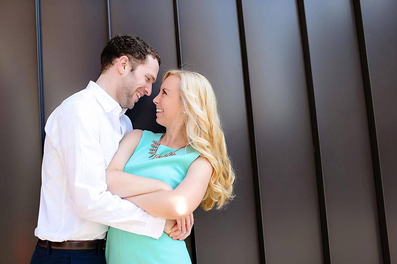 Kelsey Tyler Engagement 054