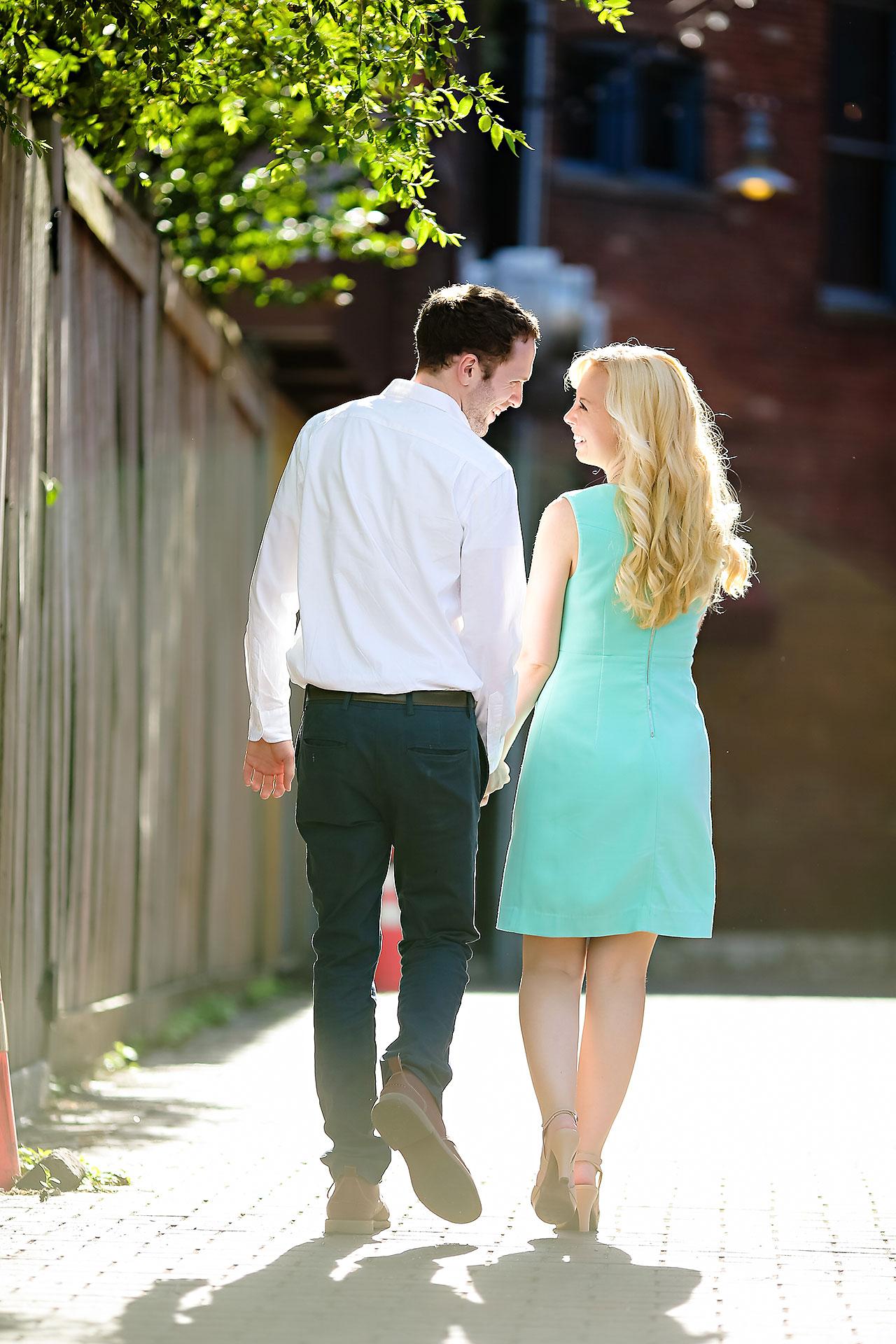 Kelsey Tyler Engagement 050