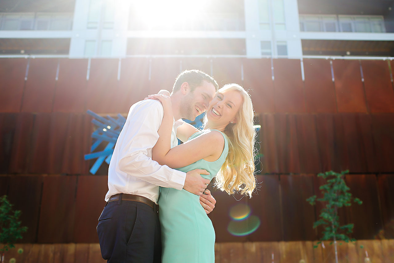 Kelsey Tyler Engagement 045