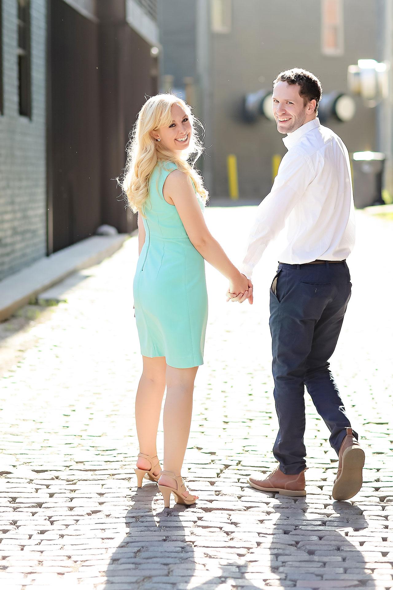 Kelsey Tyler Engagement 046