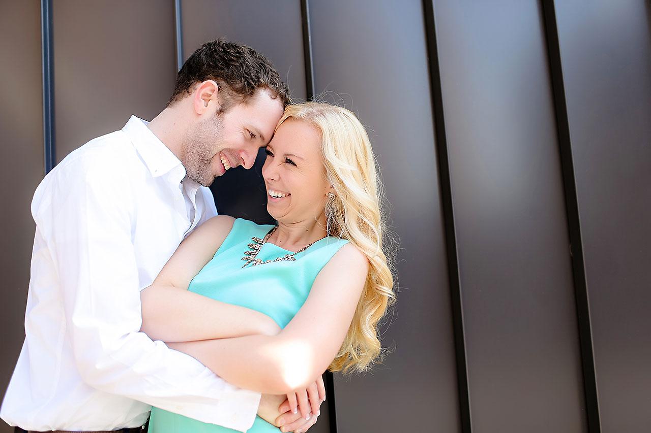 Kelsey Tyler Engagement 044