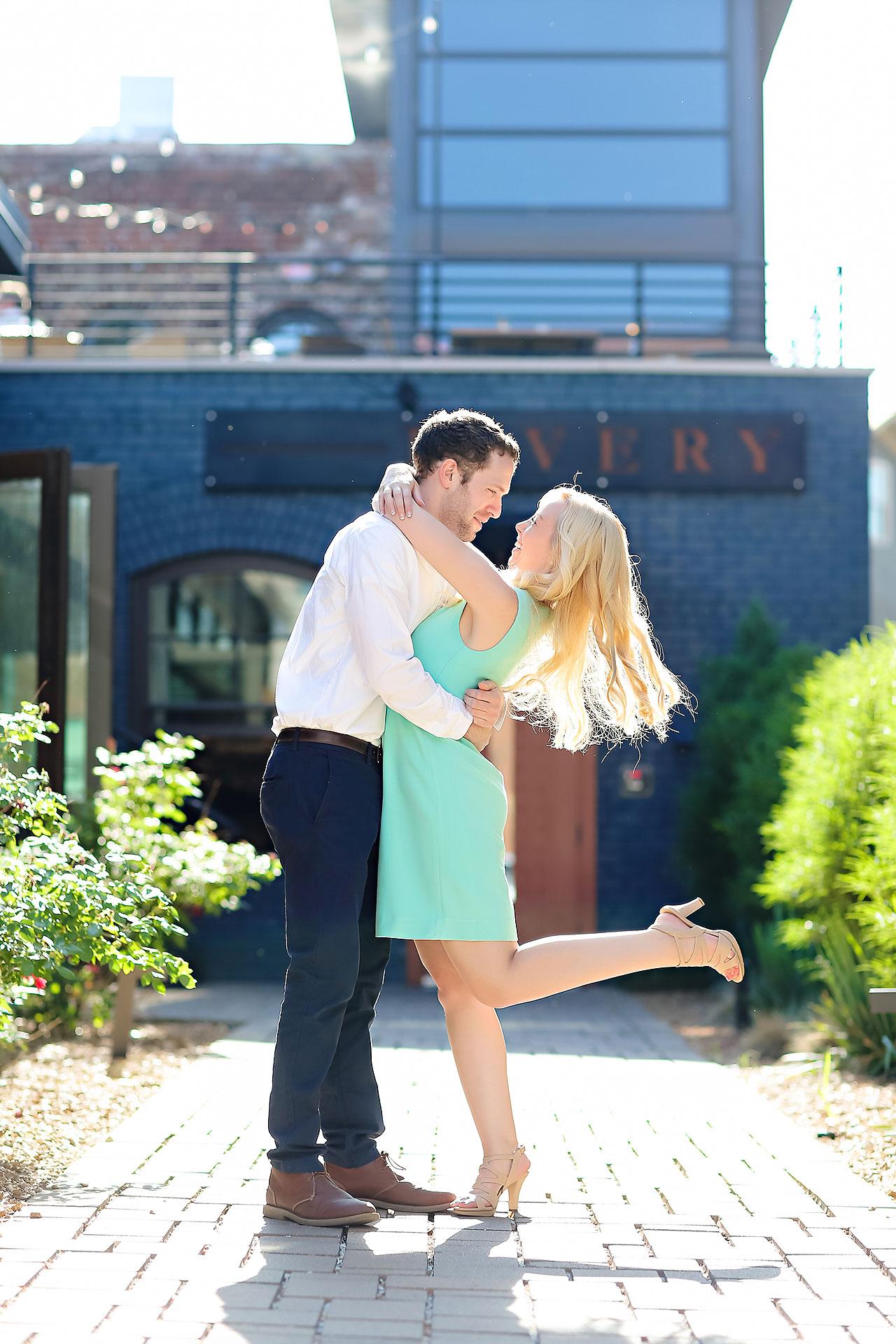 Kelsey Tyler Engagement 036