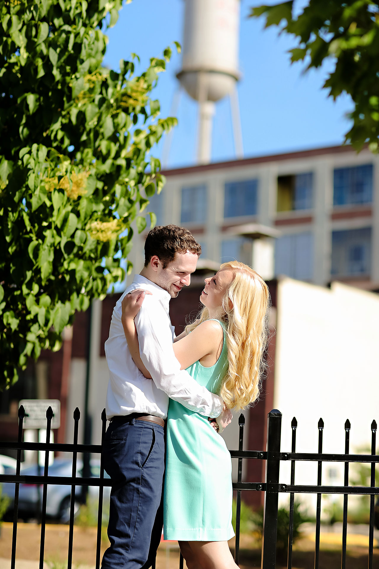 Kelsey Tyler Engagement 038