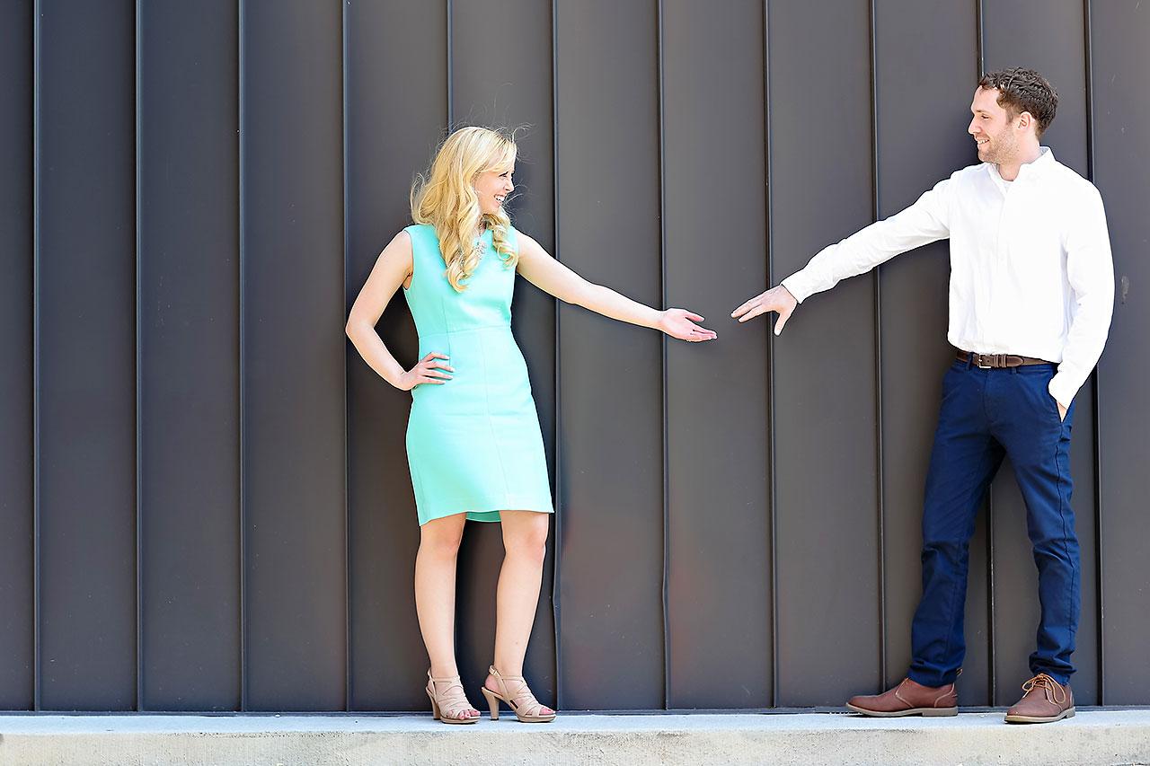 Kelsey Tyler Engagement 034