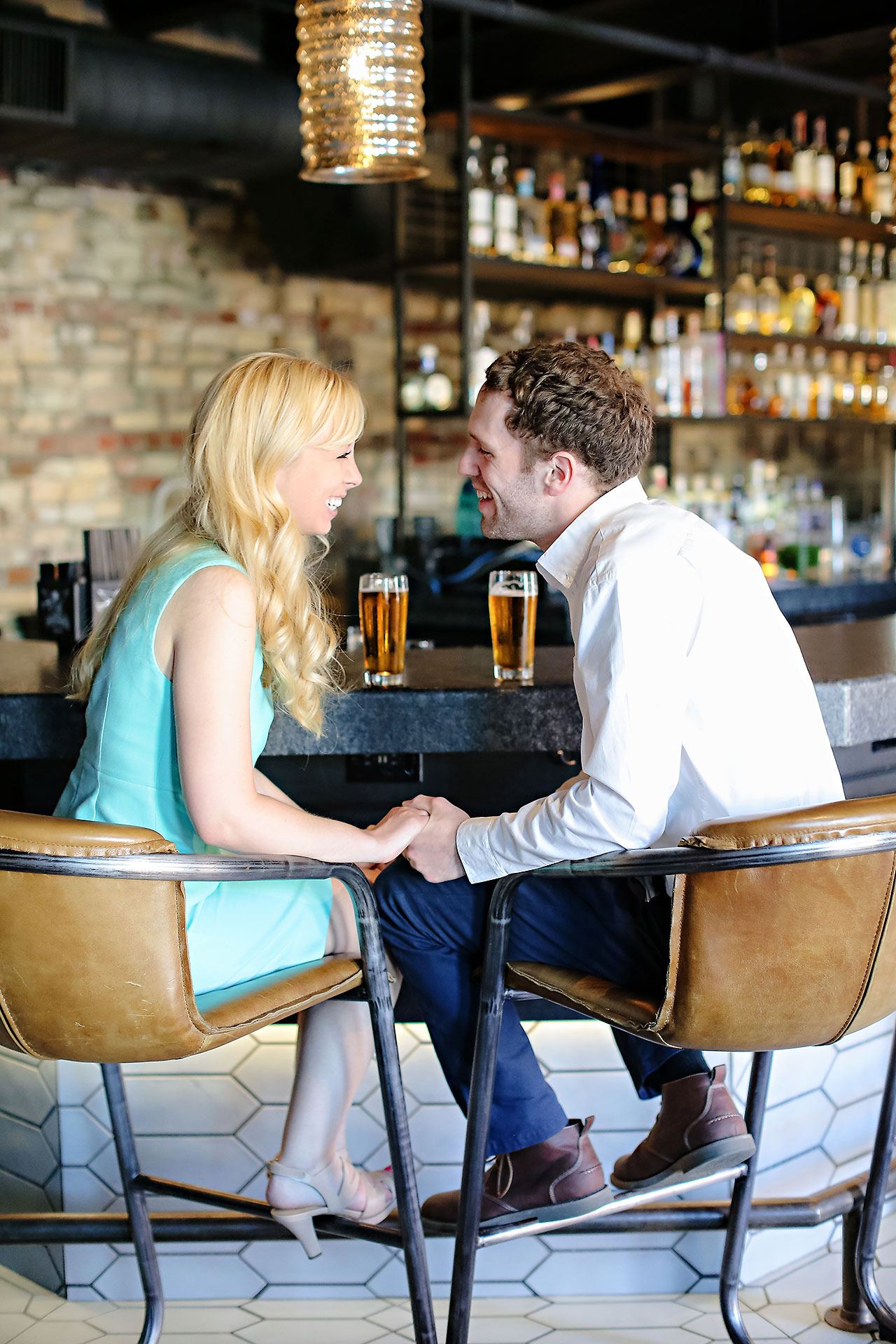 Kelsey Tyler Engagement 035