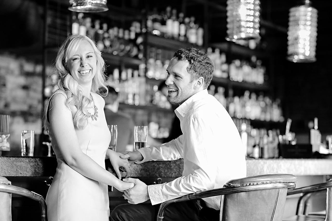 Kelsey Tyler Engagement 033