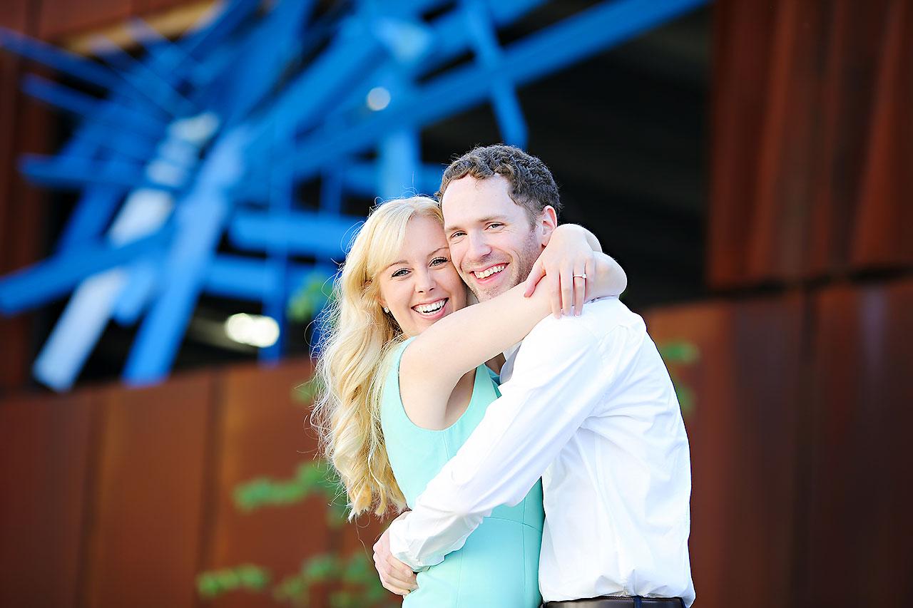 Kelsey Tyler Engagement 030