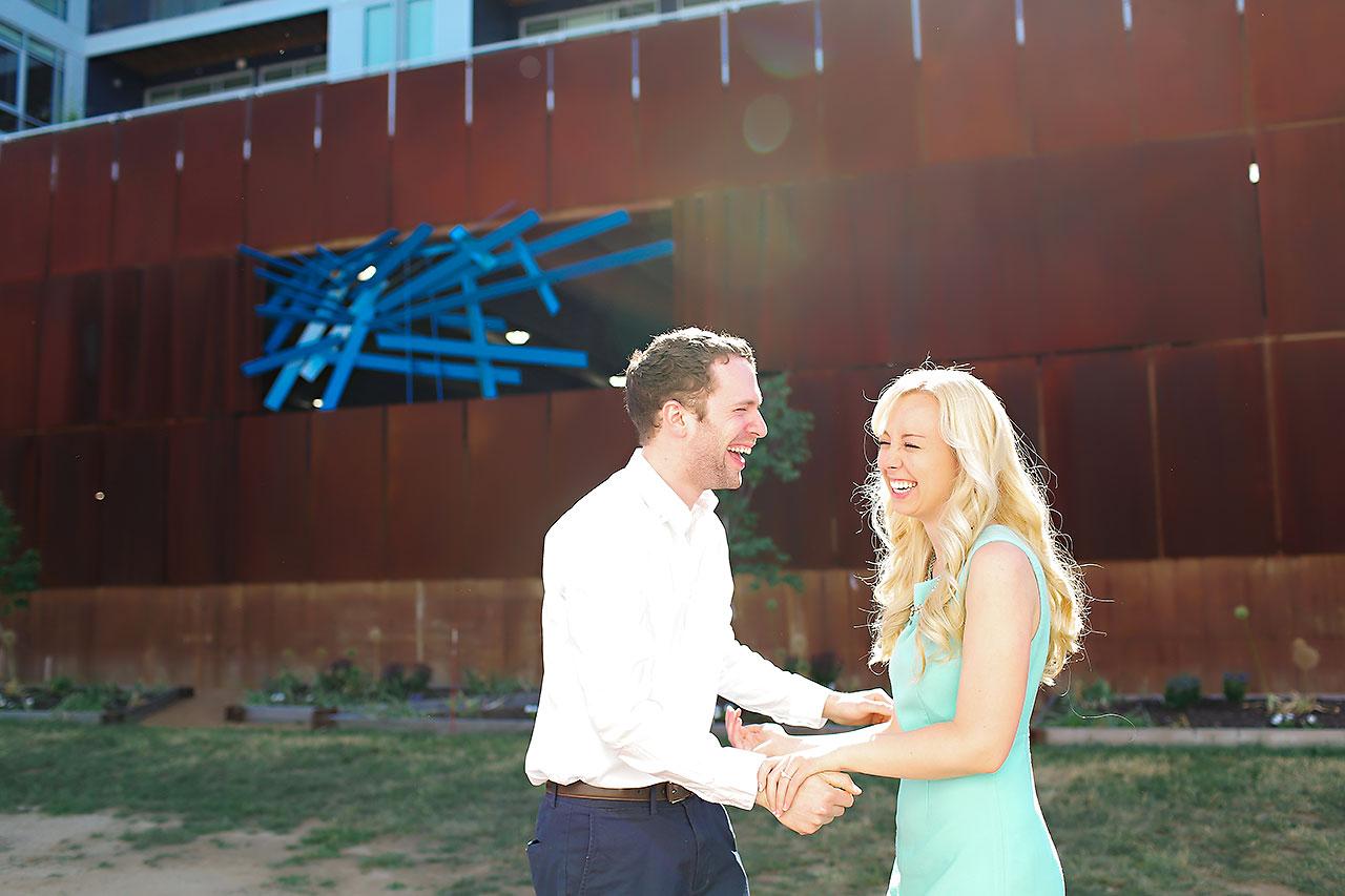 Kelsey Tyler Engagement 032