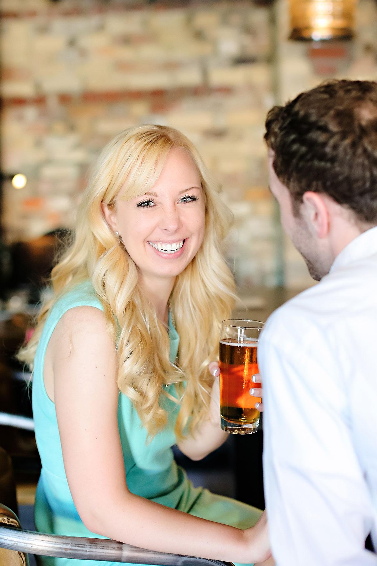 Kelsey Tyler Engagement 028