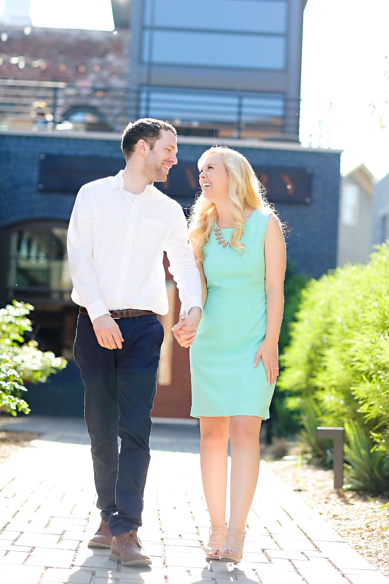 Kelsey Tyler Engagement 029