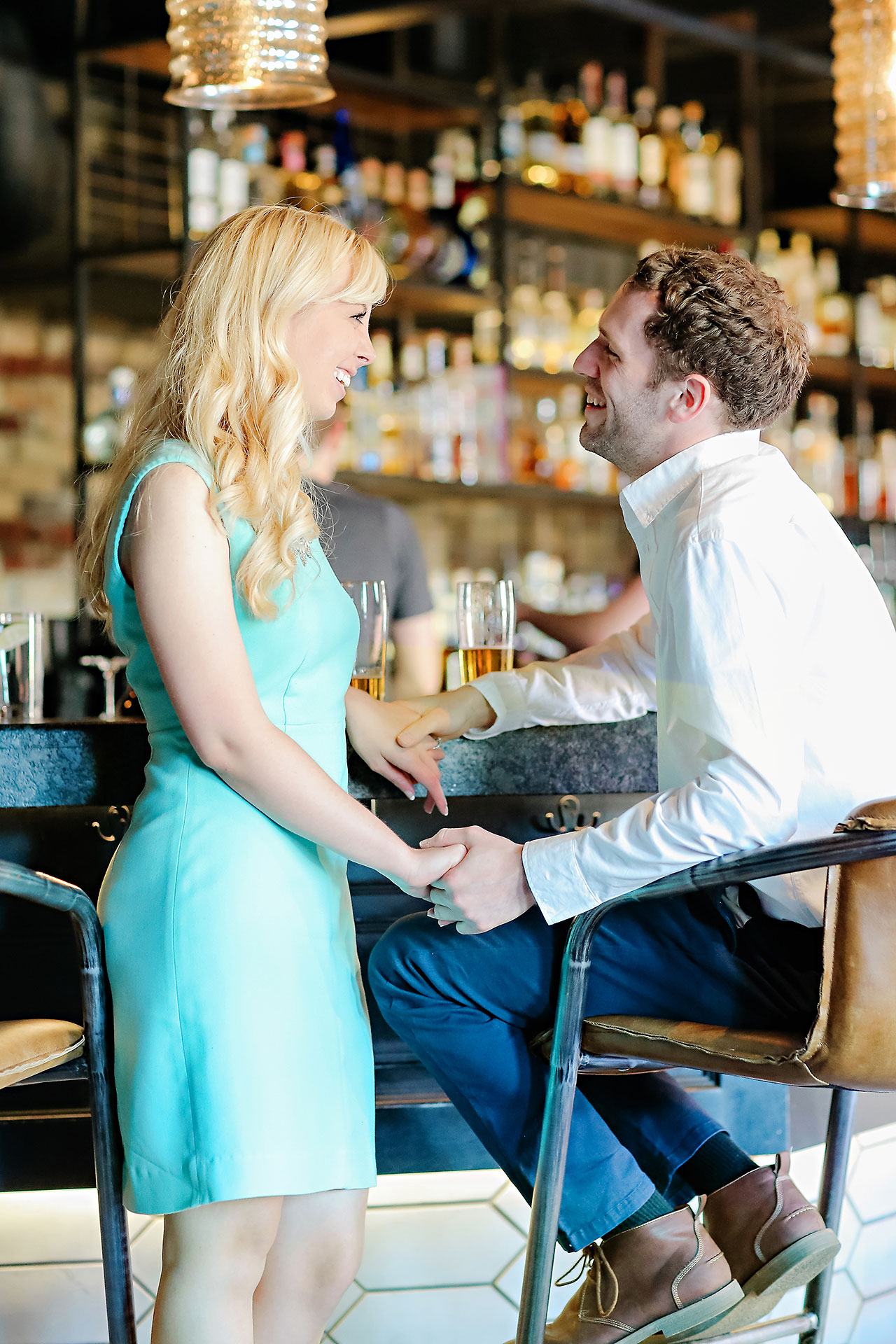Kelsey Tyler Engagement 025