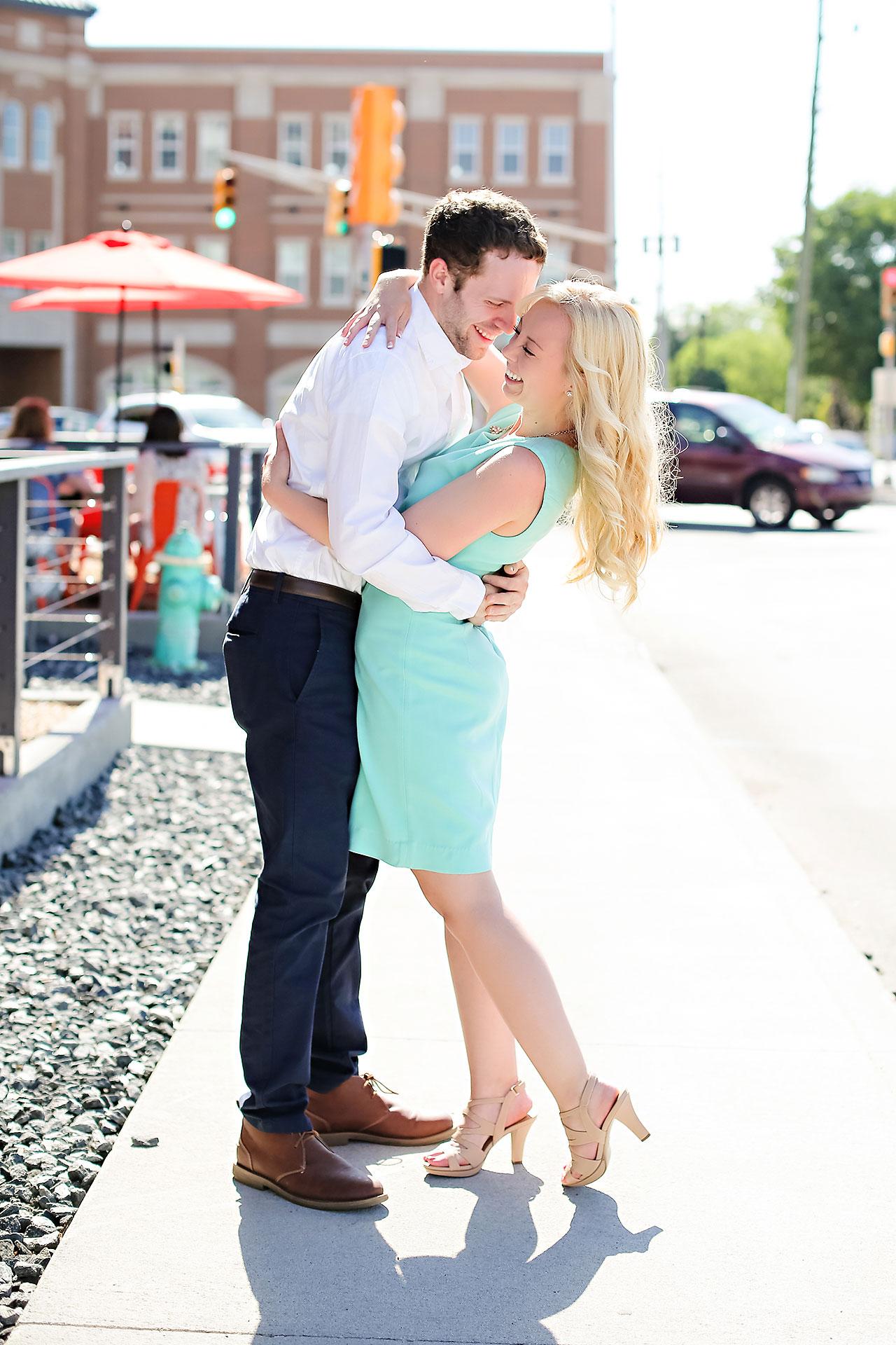 Kelsey Tyler Engagement 026