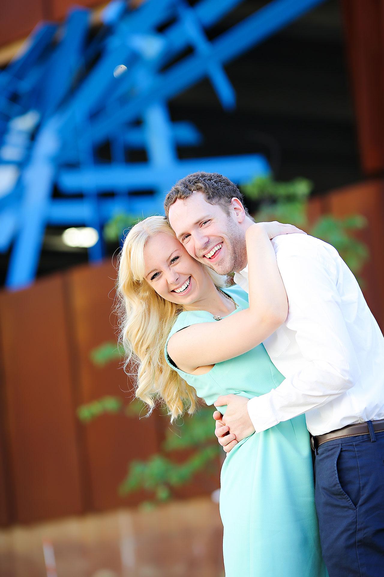 Kelsey Tyler Engagement 027