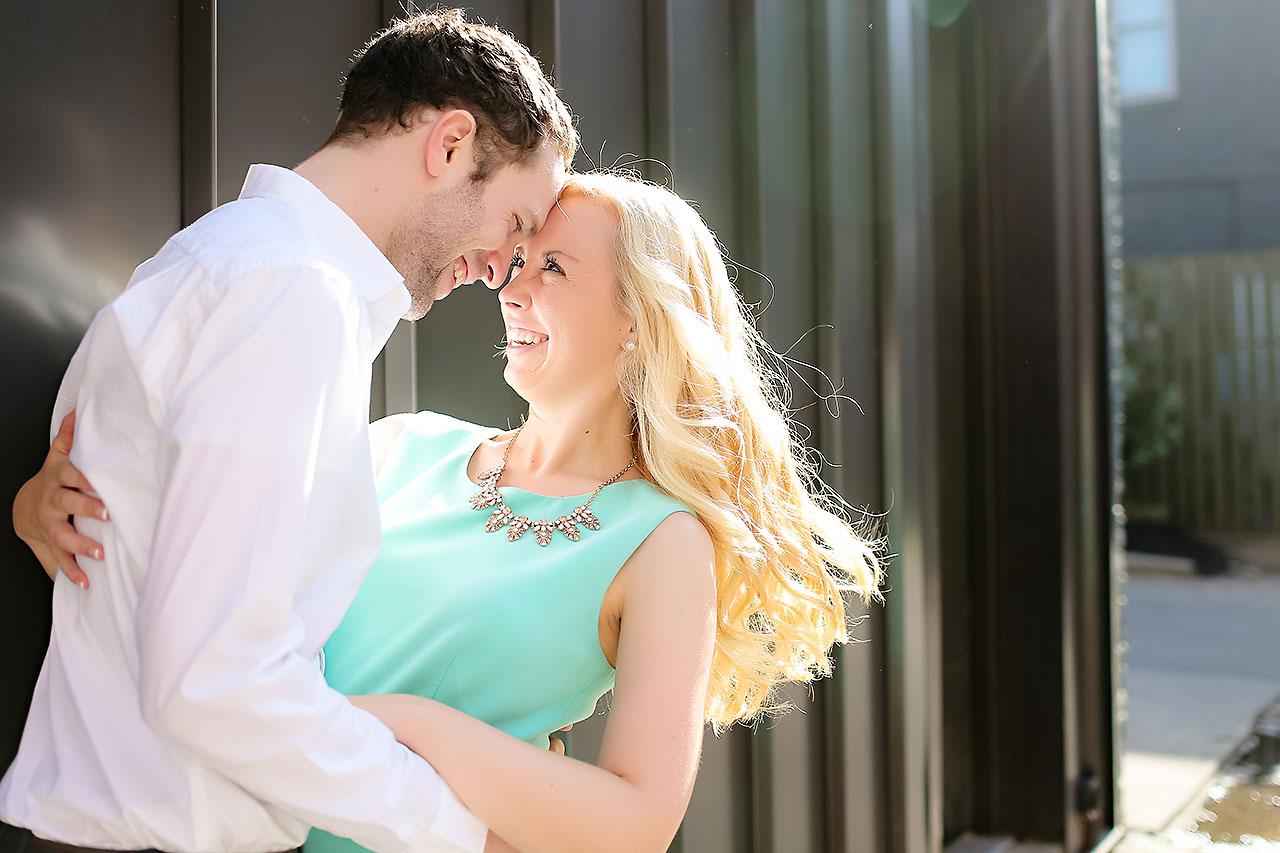 Kelsey Tyler Engagement 024