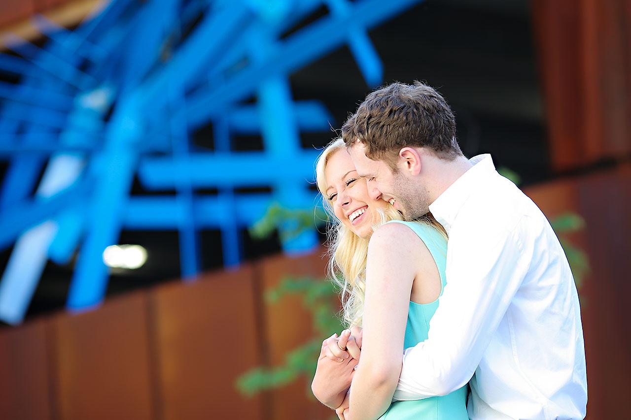Kelsey Tyler Engagement 019