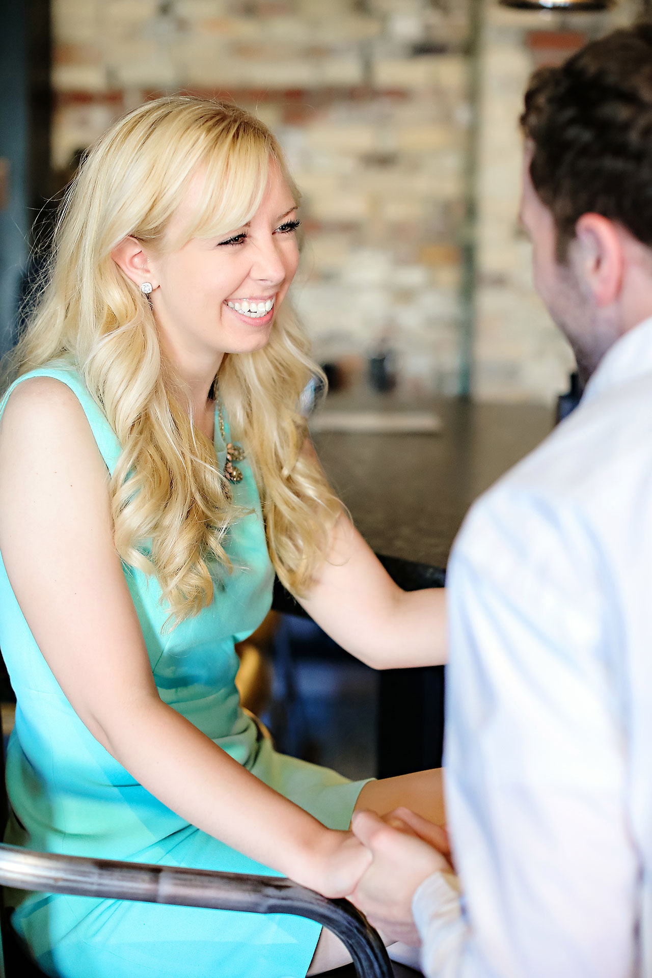 Kelsey Tyler Engagement 017