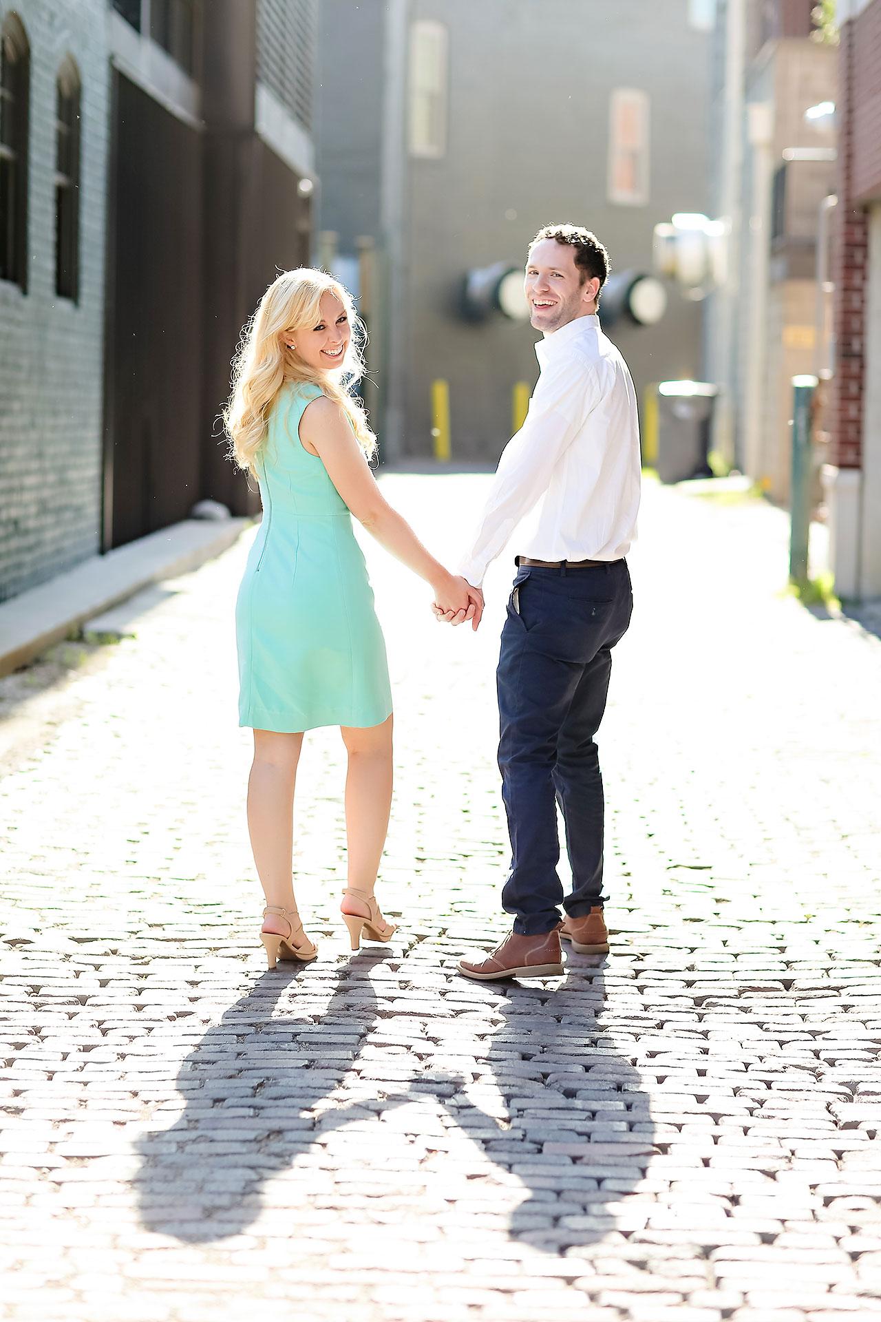 Kelsey Tyler Engagement 018