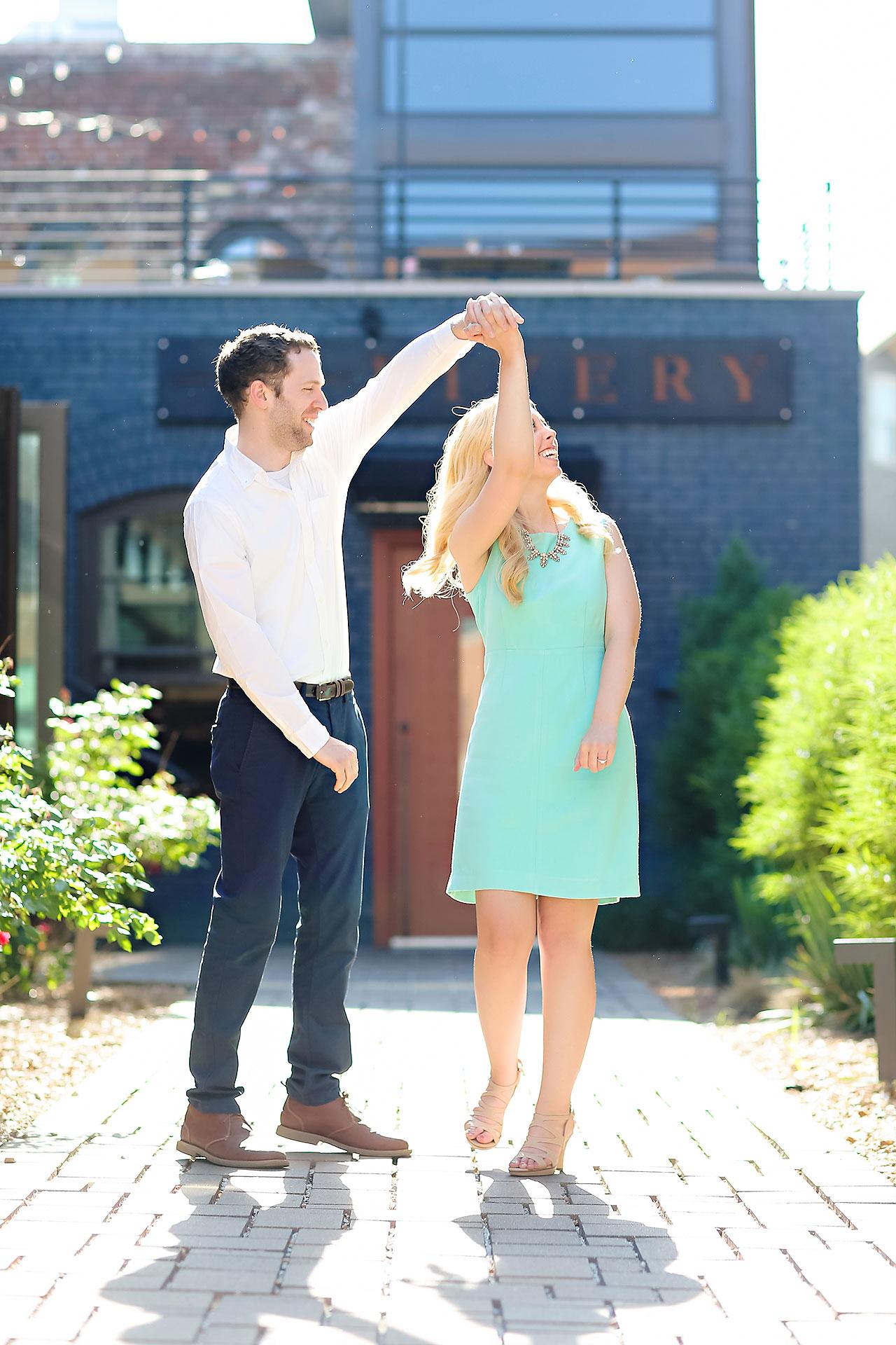 Kelsey Tyler Engagement 014