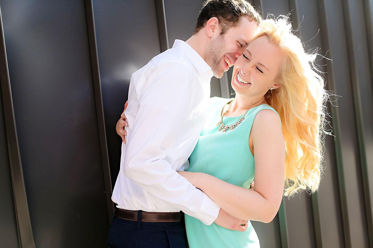Kelsey Tyler Engagement 010