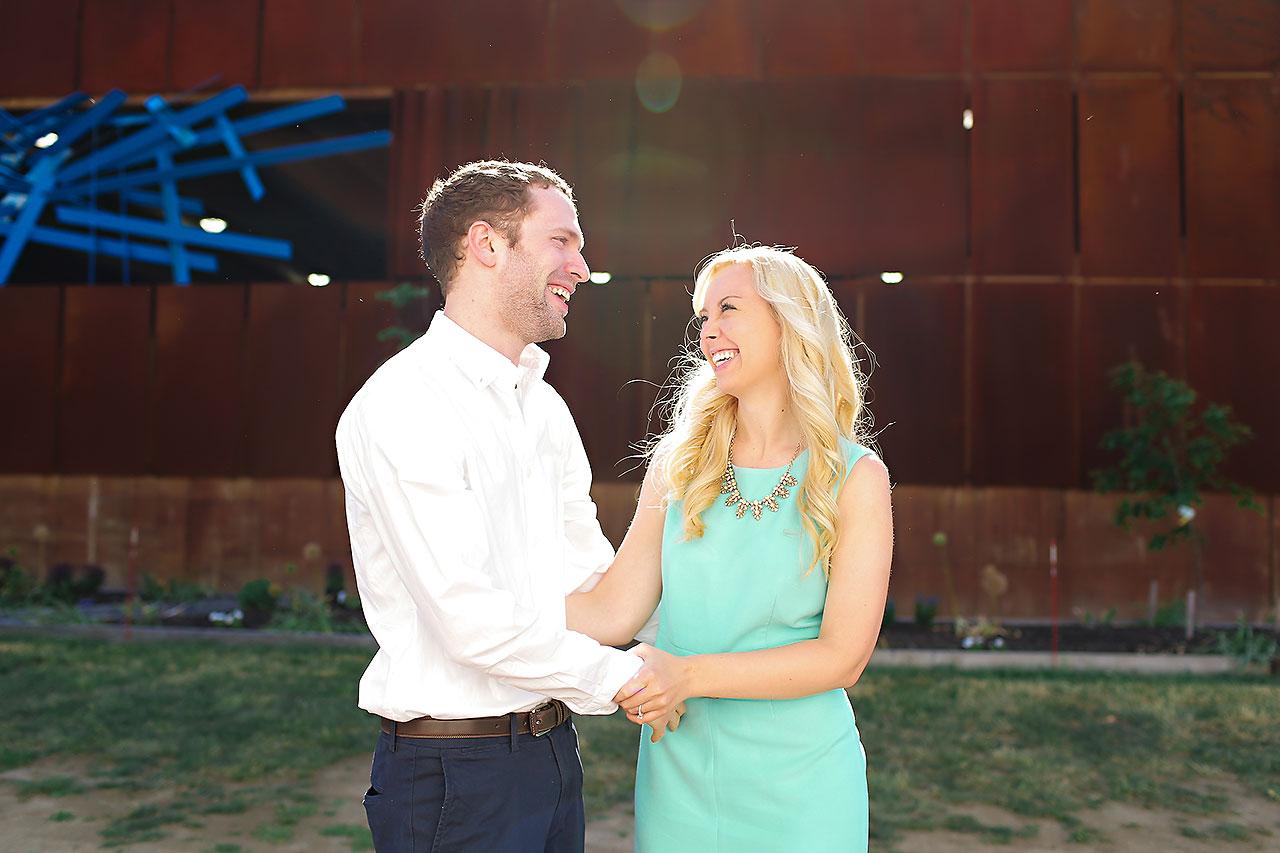 Kelsey Tyler Engagement 008