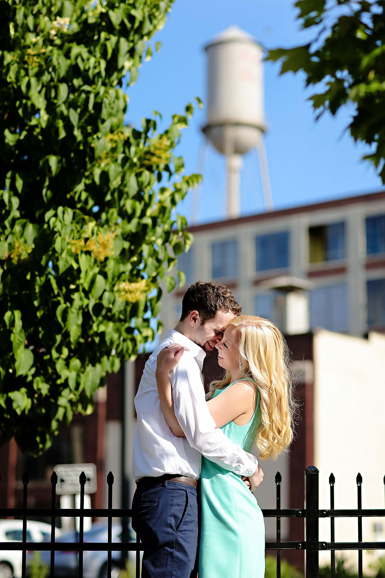 Kelsey Tyler Engagement 001
