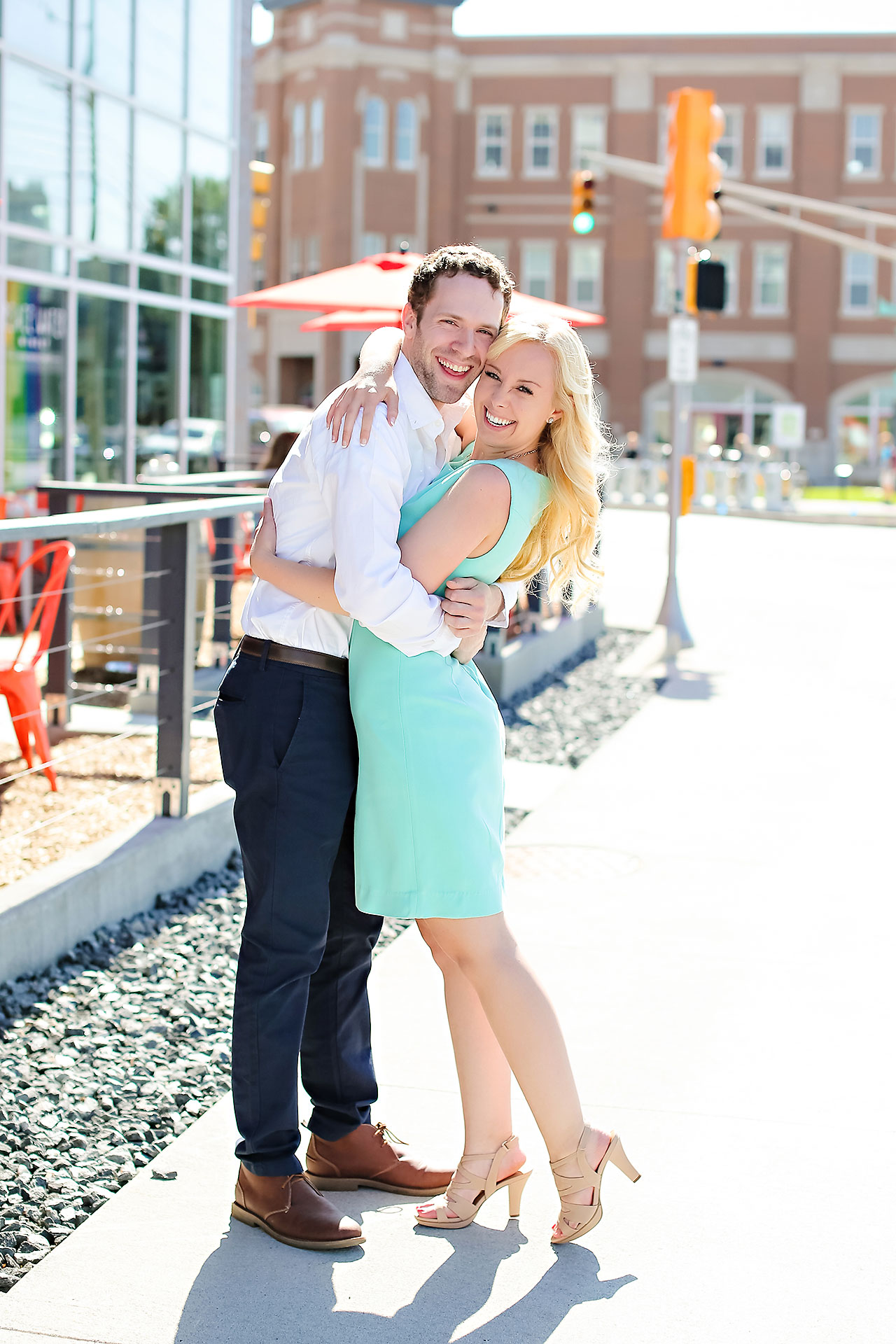 Kelsey Tyler Engagement 002