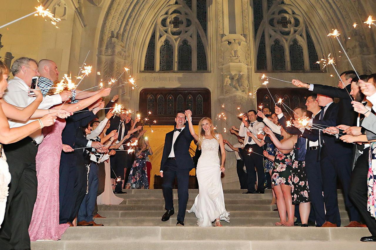 Molly Declan Scottish Rite Indianapolis Wedding 375