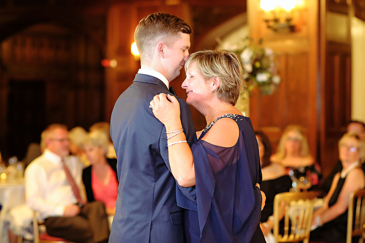 Molly Declan Scottish Rite Indianapolis Wedding 329