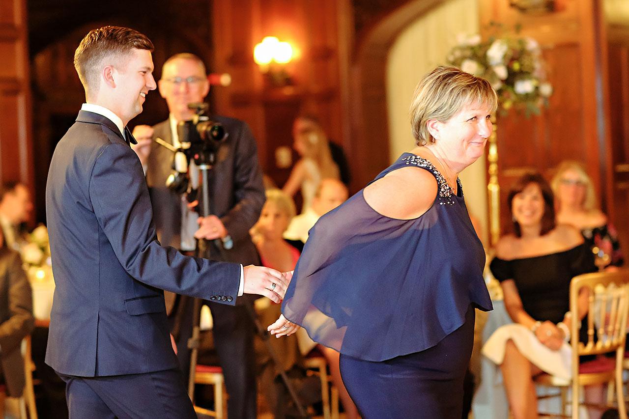 Molly Declan Scottish Rite Indianapolis Wedding 321