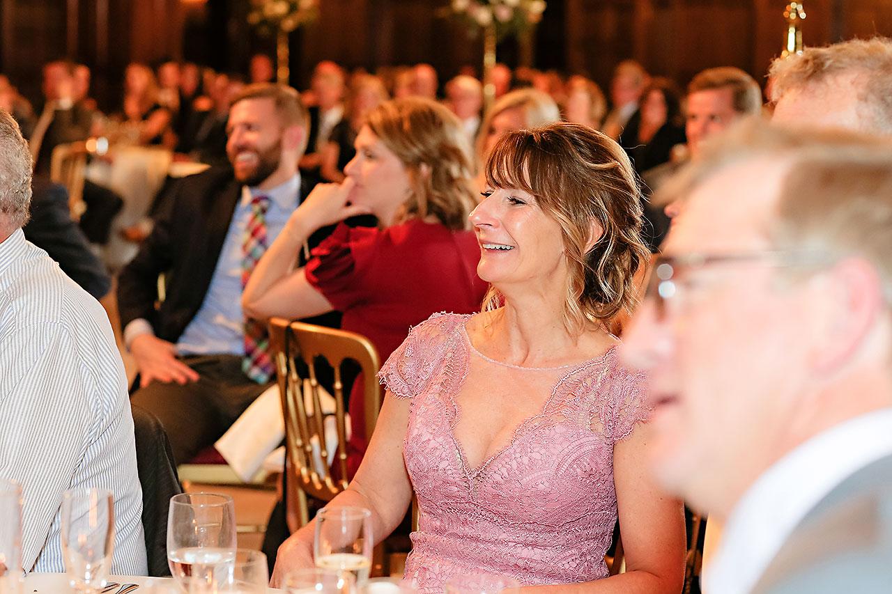 Molly Declan Scottish Rite Indianapolis Wedding 304