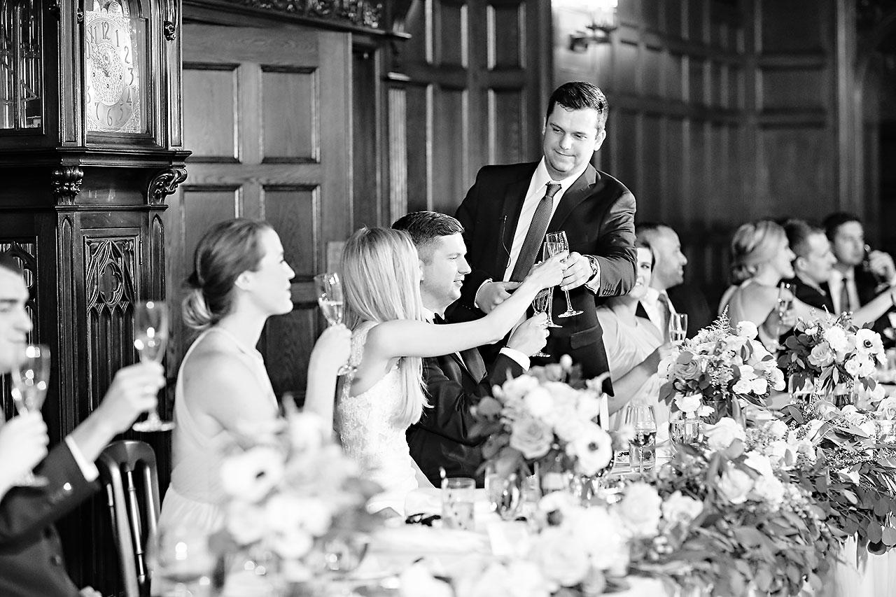 Molly Declan Scottish Rite Indianapolis Wedding 305