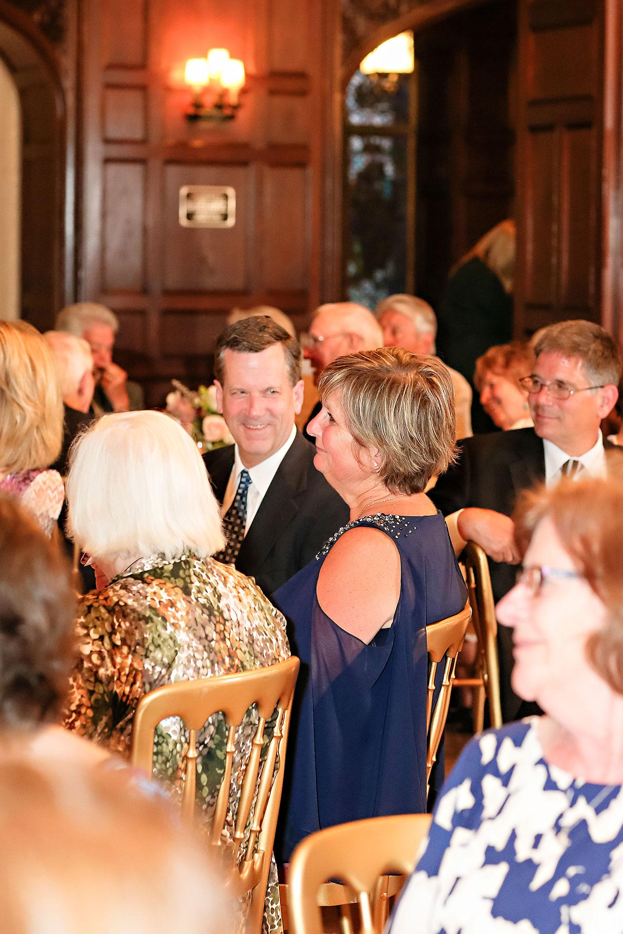 Molly Declan Scottish Rite Indianapolis Wedding 301