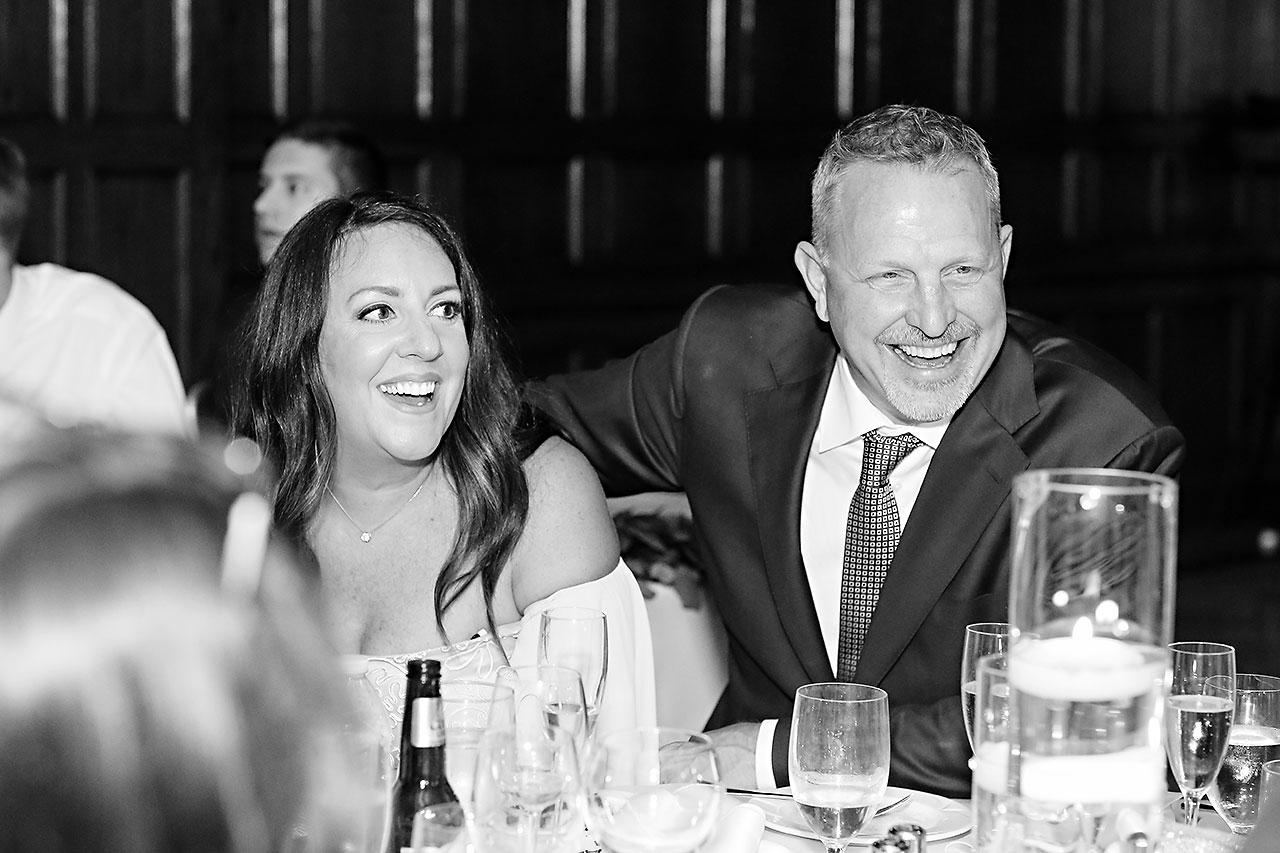 Molly Declan Scottish Rite Indianapolis Wedding 298