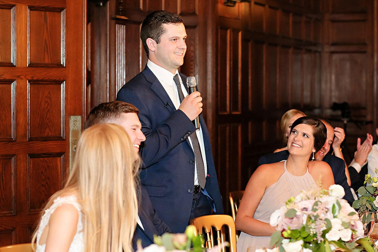 Molly Declan Scottish Rite Indianapolis Wedding 300