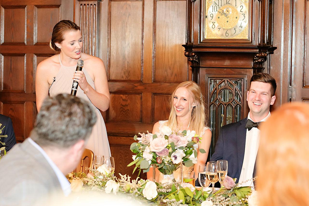 Molly Declan Scottish Rite Indianapolis Wedding 296