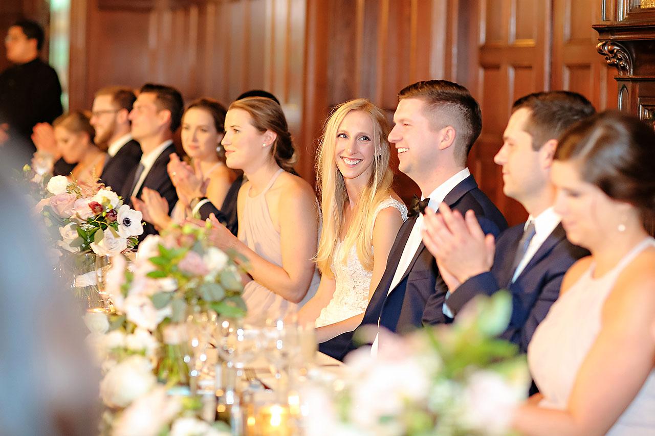 Molly Declan Scottish Rite Indianapolis Wedding 293