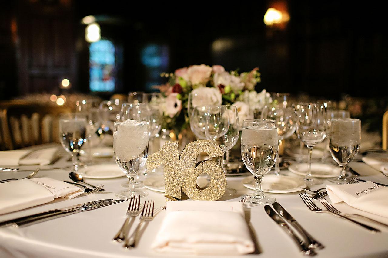 Molly Declan Scottish Rite Indianapolis Wedding 274