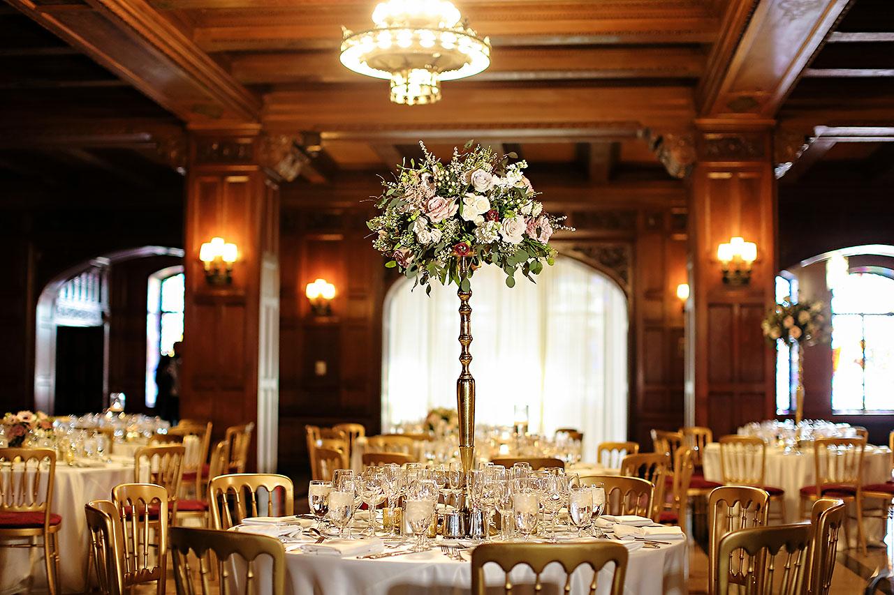 Molly Declan Scottish Rite Indianapolis Wedding 272